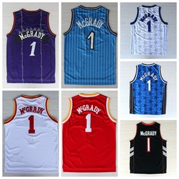 online store a1831 c420e 1 tracy mcgrady jersey events
