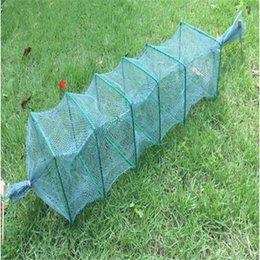 $enCountryForm.capitalKeyWord Canada - lenght 1m 6section 4 holes fishing net china outdoor pesca shrimp net fishing net fishing network for loach and shrimp cage