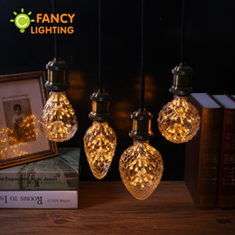 7 photos edison christmas light for sale led light bulb v decorative lamp e27 vintage edison bulb