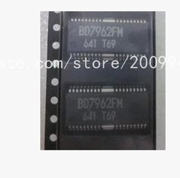 dip stock online shopping dip stock for salebd7962fm in stock new and original ic free shipping car computer board chip