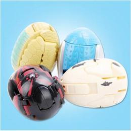 $enCountryForm.capitalKeyWord Canada - New Arrival Novelty Toys OTT Eggs Boys Intelligence Puzzle Toys Deformable Dinosaur Monsters Eggs Gag Funny Plastic Eggs Toys 4 Style