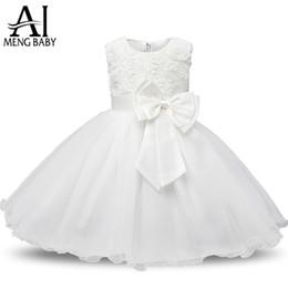 a19dea4aae6c Baby Girls First Birthday Dress Canada