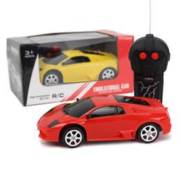 wholesale 1 24 speed radio remote control car rc rtr racing car toys car kids high speed popular present for children remote control racing cars for kids