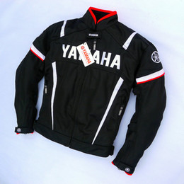 $enCountryForm.capitalKeyWord NZ - New style summer mesh breathable Running jackets motorcycle jackets racing jackets riding off-road jackets motorcycle clothing