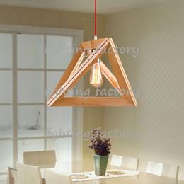 wood ceiling lighting. New Modern Art Wooden Ceiling Light Pendant Lamp Lighting Wood Chandelier N