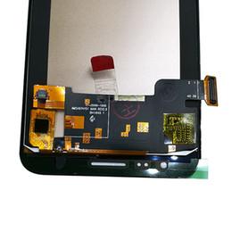 $enCountryForm.capitalKeyWord Australia - New Adjust Brightness Tested working LCD Display + Touch Screen For Samsung Galaxy J3 2015 J300 J300F J300H LCD Digitizer Assembly Tools