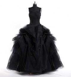 White Gothic Corset Wedding Dresses   DHgate UK