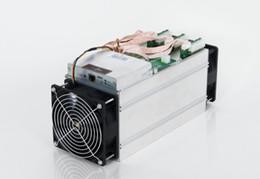 Neuf AntMiner S9 13.5T Bitcoin Miner Aucun PSU Asic Mineur Plus récent 16nm Btc Miner Bitcoin Mining Machine Envoyé par DHL
