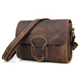 Discount Small Sling Bags For Girls | 2017 Small Sling Bags For ...