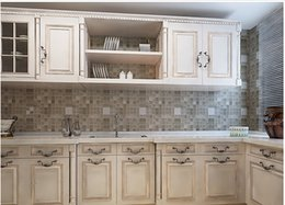 Kitchen Tiles On A Roll modern wall tiles for kitchen online | modern wall tiles for