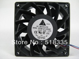 $enCountryForm.capitalKeyWord NZ - Delta FFB1212SHE 12cm 120MM 1238 12038 12*12*3.8CM 120*120*38MM 12V 2.25A enclosure DC cooling fan case fan server fan