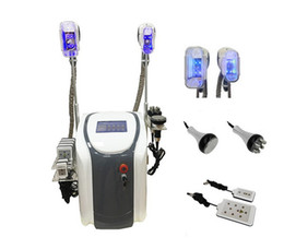 Cool Sculpting Fat Freeze Machine Canada Best Selling