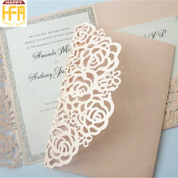 Three Fold Wedding Invitations Online Three Fold Wedding