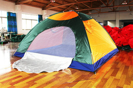 Gear Doors Australia - Construction Based on Need Outdoors Gear Hiking Camping Tents Shelters UV Protection Beach Travel Lawn Park Home 5-10 Persons Tent DHL Fedex