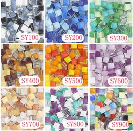 discount mosaic garden art | 2017 mosaic garden art on sale at