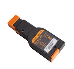 $enCountryForm.capitalKeyWord UK - ICOM B Module for BMW ICOM A+B+C Diagnostic Tool Sale Alone