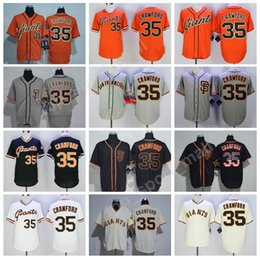 cheap for discount 44268 22358 35 brandon crawford jersey for sale
