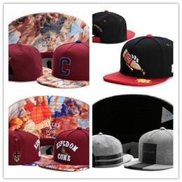$enCountryForm.capitalKeyWord Canada - New Fashion best hat Swag Cayler Sons Snapback Caps Flat Hip Hop Cap Baseball Hat Hats For Men Snapbacks Casquette Bone Aba Reta Bones Gorr