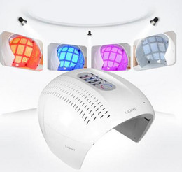 Infrared Light Therapy Devices Australia New Featured