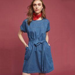 Peplum dress plus size white jeans
