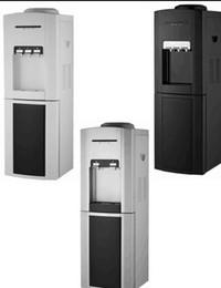 discount hot cold water dispenser korean design hot u0026 cold water dispenser hot and cold