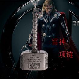 hammer of thor izon 4d hammer hammerofthorasli pw agen resmi