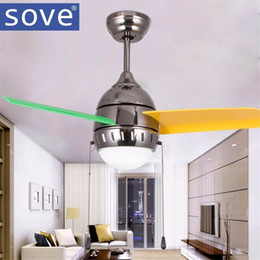 Quiet Ceiling Fans Nz Buy New Quiet Ceiling Fans Online From Best Sellers Dhgate New Zealand