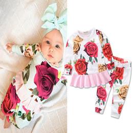 Discount Cute Girl Baby Rose Dress Cute Girl Baby Rose Dress 2018