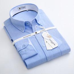 Discount Button Down Shirt Dress Blue | 2017 Button Down Shirt ...