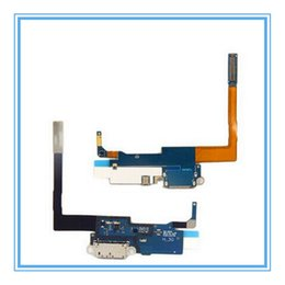Discount charger dock for note - 10pcs lot Charging Port Charger Dock USB Flex Cable Ribbon For Samsung Galaxy Note 3 III N900 N9005 N9006 N900A N900P N9