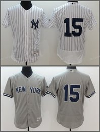 promo code 6ef97 26336 new york yankees 15 thurman munson 1969 white throwback jersey