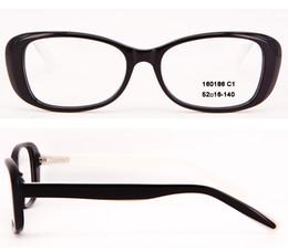 33c9826ed6 New Arrival Brand Designer Eyeglasses Frame Women Fashion Oval Optical  Frame Glasses for Women with Clear Lens Myopia Eyeglasses discount