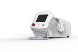 $enCountryForm.capitalKeyWord UK - Professional Pro intelligent LCD Touch screen Diode Laser Permanent Hair Removal Machine 755nm 808nm YAG 1064nm