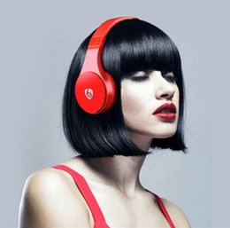 wireless bluetooth headphones for cell phone 2019 - New Bluetooth Wireless Headphone S55 Wearing headphones With Card FM earphone head-mounted Foldable Headset With Package