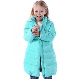 c7c34368a Down Girls Coat