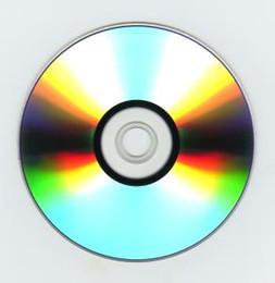 Пустые диски DVD версия США Великобритания версия Лучший Продавец Оптовая DHL свободный корабль