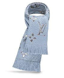 $enCountryForm.capitalKeyWord Australia - 2019 Zhu Duo Scarf M73121 Check Women Wool Cotton Cashmere Silk Scarves Scarf Wrap Shawl Pashmina Logomania Shine Scarf M71166 180x35cm