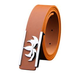 $enCountryForm.capitalKeyWord Canada - Wholesale- Hot 2017 Women Fashion Belts Casual Pin Buckle Womens Belts Leather Classic PU Leather Belt Buckle Woman