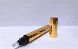 lápis de maquiagem do corretivo TOUCHE ECLAT -RADIANT TOUCHE CONCEALER 2.5ML 1 # 2 # 1.5 # 2.5 # cor