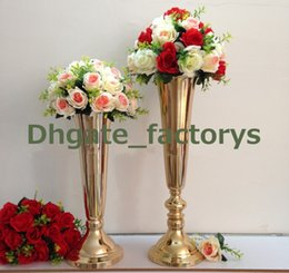 Metal Flower Stands For Weddings Online Metal Flower Stands For