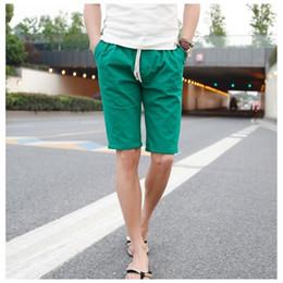 Mens Linen Pants Elastic Waist Online | Mens Linen Pants Elastic ...