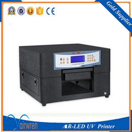 Commercial Digital Printer Canada | Best Selling Commercial Digital