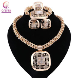 Discount Gold Jewelry China For Sale 2018 Gold Jewelry China For