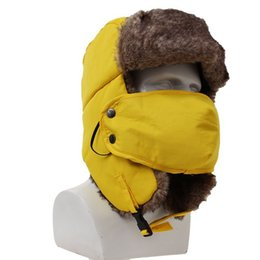 6718c29cc Russian Faux Fur Hats Online Shopping | Russian Faux Fur Hats for Sale