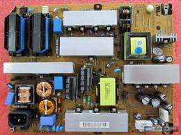 NOUVELLE carte d'alimentation LED originale pour LCD EAX61124201 / 16/15 EAX64648001 LGP42-12LF pour LG 42LK460-CC LG 42LD450-CA 42LD550-CB
