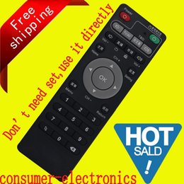 Ubox Tv Box Canada | Best Selling Ubox Tv Box from Top