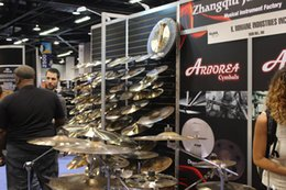 $enCountryForm.capitalKeyWord NZ - Arborea cymbal AP series 20 inch heavy ride high quality and low price sound good hot sale from china