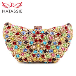 Colourful Clutch Bags Online | Colourful Clutch Bags for Sale