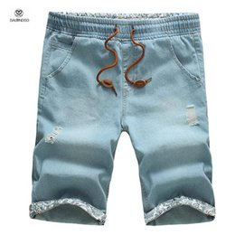 Mens Denim Shorts Online | Mens Denim Jeans Shorts for Sale
