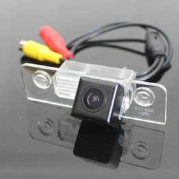$enCountryForm.capitalKeyWord Canada - Car Rear Camera For Ford Mondeo Back Parking Camera   HD CCD RCA NTST PAL   License Plate Light OEM